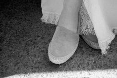 Estilo Boho Chic - Ideal para disfrutar de un baile infinito hasta el amanecer @Vogue Spain @El Corte Inglés @Casilda Se Casa #elcorteingles #casildasecasa #novias #bodas #vestidosdenovia