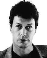 He just doesn't look right without all the drag make up on. Tim Curry Rocky Horror, The Rocky Horror Picture Show, Jean Luc Godard, Charming Man, Creatures Of The Night, Beautiful Men, Beautiful People, Portrait, Pretty Face