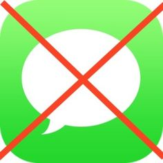 Totally Not an iLesson but Really Useful Tip: How to Cancel Sending a Message from iPhone: http://osxdaily.com/2015/05/10/cancel-sending-message-from-iphone/
