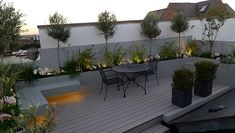 docklands tower bridge roof terrace london