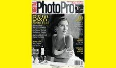 Get a Free Subscription to Digital Photo Pro Magazine just fill out the form. Free Subscription to Digital Photo Pro Magazine Free Digital Photos, Free Magazine Subscriptions, Rodney Smith, Free Magazines, Get Free Stuff, Shoot Film, Digital Camera, How To Get, Fill