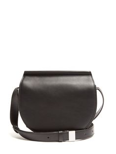 GIVENCHY . #givenchy #bags #suede #