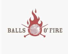 35 Inspiring Fire-Based Logos - UltraLinx