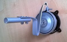 diffusore 665g, supporto a risonanza subsonica Loudspeaker, Benetton, Robin, Speakers, European Robin, Robins