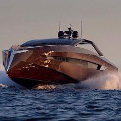    HEDONIST    @artofkinetikyachts  #superyacht #yacht #power #yachting #yachtclub #yachtlife #sail #sailor #sailing #sailboat #sailormoon #boat #boats #boating #boatlife #luxury #design #engineering #caribbean #caymanislands #bvi #bermuda #bahamas #uk #ocean #sea #istanbul #marmaris #bodrum #marines by oguzturkerakpinar
