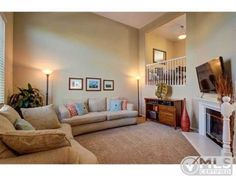 City of San Diego in California  14654 Via Fiesta UNIT 2, San Diego 92127 -  3 beds, 3 baths, 1,444 sqft - $447,500