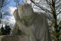 Friedhof Lindener Berg (82)