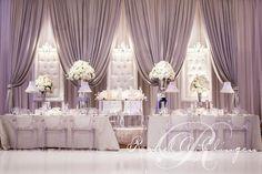 58 Best Reception Backdrop Images Hindu Weddings Wedding