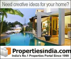 http://www.propertiesindia.com/search-directory.php