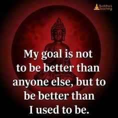 quotes about wisdom Buddhist Quotes, Spiritual Quotes, Wisdom Quotes, Positive Quotes, Quotes To Live By, Me Quotes, Christ Quotes, Buddha Quotes Inspirational, Motivational Quotes