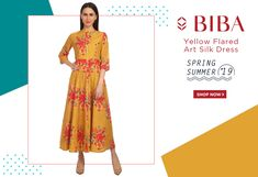St Vincent Grenadines, St Pierre And Miquelon, British Indian, Yellow Background, Indian Ethnic, Summer Dresses, Formal Dresses, Looking Gorgeous, Yellow Dress