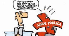 """O projeto do senador Eduardo Amorim  """" Permite aos pacientes que são tratados fora do domicílio um mínimo de dignidade, uma diária justa, ..."""
