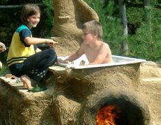 Hot-Tub-1-Landscape.jpg (540×420)
