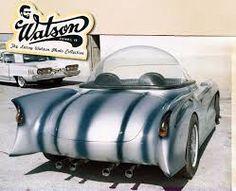 Image result for xsonic corvette