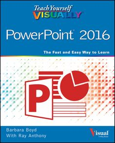 http://search.ebscohost.com/login.aspx?direct=true&db=nlebk&AN=1084386&site=ehost-live&ebv=EB&ppid=pp_C1 #SWSiLibraries #computing #computers #powerpoint #TAFELibraries