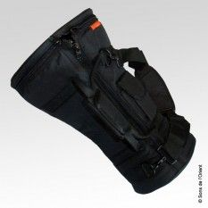 Special Professional Padded Bag for darbuka 22cm