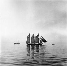 Bueu, 1926