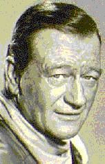 "John Wayne - ""What the Scout Law Means to Me"". Also, lots of famous Scouts and their achievements. The Bridge Builder poem. Great for Scout leader gifts when typed in a stylish font and framed up! Scout Leader, Boy Scout Troop, Cub Scouts, Girl Scouts, John Wayne, Scout Quotes, Eagle Scout Ceremony, Eagle Project, Scouts Of America"