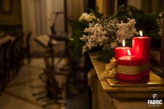"""Non perderti il Grande Natale di """"Villa Signorini""""!!!"""
