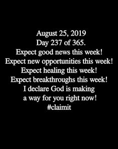 I claim it! Thank you God! Inspirational Bible Quotes, Faith Quotes, Life Quotes, Motivational, Qoutes, I Dont Trust You, Trust God, Quotes About God, Quotes To Live By