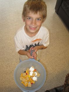 """chicken babies: """"Cloudy with a Chance of Meatballs"""" Book Activity"""