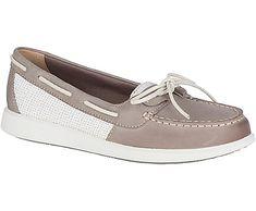 Sperry Top-Sider   Women's Oasis Loft Boat Shoe