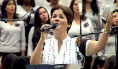 Officina Vocalis HD – Salmo para Cristo - Arquivo para Música - Página 6 de 8 - TV Terceiro Anjo