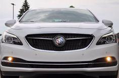 12 New Cars Ideas Buick Gmc New Cars Buick
