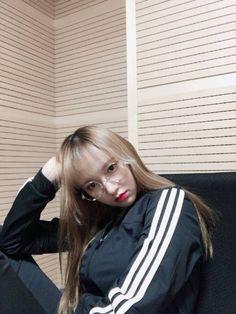 Yuehua Entertainment, Starship Entertainment, Exy Wjsn, Cheng Xiao, Kawaii, Korean Name, Cosmic Girls, Seong, Girls Club