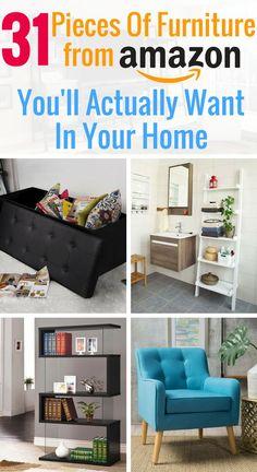 Interior Living Room Design Trends for 2019 - Interior Design Design Furniture, Cheap Furniture, Home Decor Furniture, Shabby Chic Furniture, Furniture Stores, Rustic Furniture, Discount Furniture, Outdoor Furniture, Furniture Cleaning