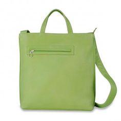 shopper (green)