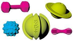 New Toys from Petprojekt