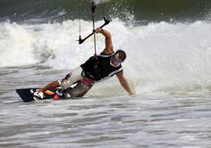Banning kitesurfers? At Sportbay we say nooooooooooooooooooooooo!