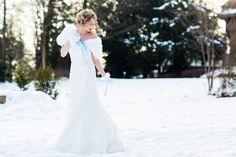 Tipps für Hochzeitsfotografen: Was tun bei schlechtem Wetter? #Christina_Eduard_Photography #Hochzeitsfotos #Tipps #Hochzeitsfotograf #Fotografie #schlechtes_Wetter #Paarshooting #Brautpaar #Winter #Herbst #Marketing