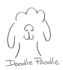 Doodles Do Algebra - Lesson 8 Download Available #homeschool #math