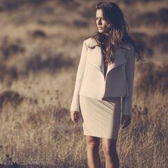 Peplum Dress, Fall, Dresses, Style, Fashion, Autumn, Vestidos, Moda, Stylus