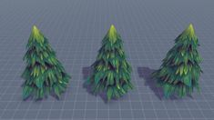 Tree Chopping Animation - SurrounDead - Survival Game Assets (modular buildings with interiors)