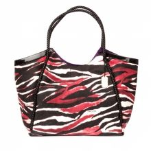 JUST CAVALLI Shopper - Aktuelle Kollektion - bei www.designertraum... zum Outletpreis!