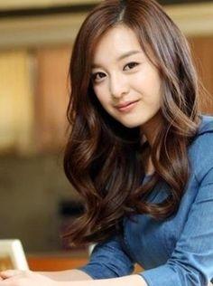 Ulzzang korean celebrities dating 7