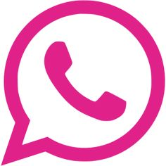 Whatsapp Pink Edition vBeta APK 2015 is a cross-platform mobile messaging app which allows you to exchange messages without having to pay for SMS Iphone Wallpaper App, Wallpaper For Your Phone, Kawaii Wallpaper, Wallpaper Quotes, Apps Kawaii, Whatsapp Png, Girls Near Me, Baking Logo, Play Store App