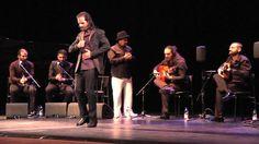 El Pele & Farruquito - (fragment of) Peleando y Punto (NL premiere) - V ...