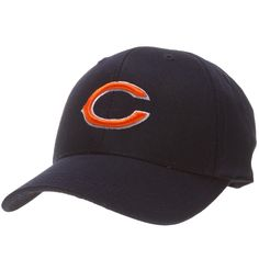 a36af5ffb 26 Best Bears Infant and Toddler images | Chicago bears, Baby, Infancy