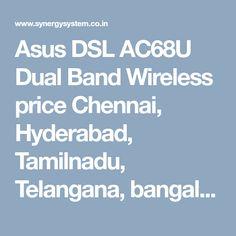 Laptop Showroom in chennai Madurai, Kerala India, Coimbatore, Hyderabad, Chennai, Specs, Showroom, Bands, Laptop