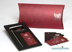 Tarjeta-Invitacion-Empresarial-Aniversario-Obsequio