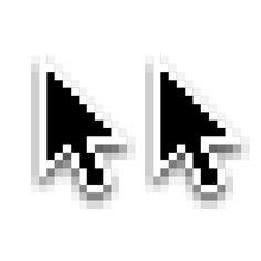 cursors.jpg