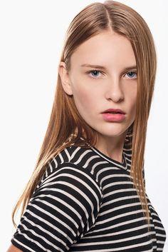 uk models blog - tip