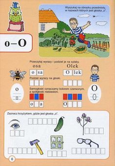 Użyj STRZAŁEK na KLAWIATURZE do przełączania zdjeć Letters, Map, Education, Speech Language Therapy, Maps, Educational Illustrations, Learning, Fonts, Peta