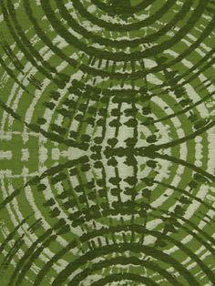 Kirk nix robert allen fabric poison ivy fabric pattern maze labyrinth