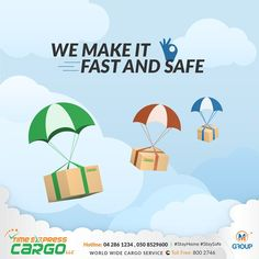 Cargo Services, Transportation, Delivery, Free, India, Goa India, Indie, Indian