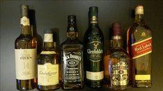 Voila notre sélection de #whiskeys ....  Si cela vous plait, rendez-vous au #bar de jazz 'The Duke' à l'Hôtel Navarra #Bruges. Est-ce que vous avez d'autres suggestions?  https://www.hotelnavarra.com/baretterrasse.html